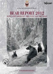 New report on status of reintroduced brown bears in the Italian Alps